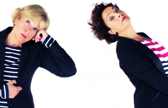 The Best of con Katia Beni e Anna Meacci al Teatro Puccini