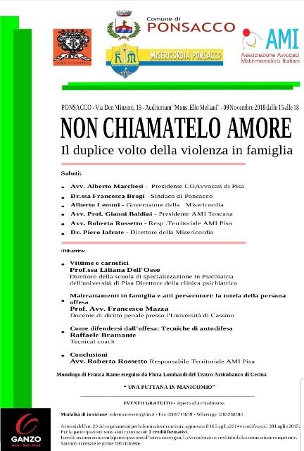 film sesso romantico badoo italia milano