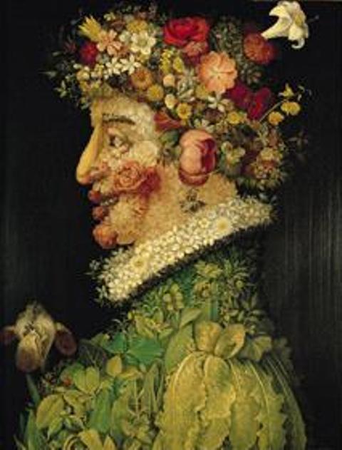 Bosch, Brueghel, Arcimboldo. Una mostra spettacolare di arte digitale prorogata fino al 30 di giugno