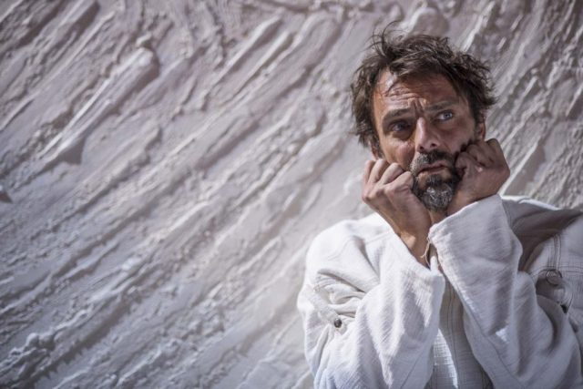 Van Gogh con Alessandro Preziosi e gli altri spettacoli di dicembre al Teatro del Popolo di Castelfiorentino