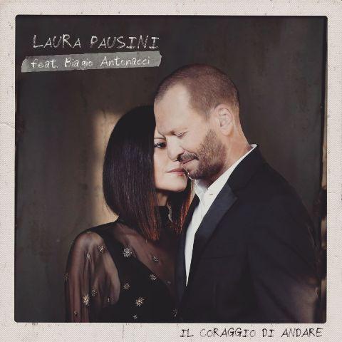 Laura Pausini e Biagio Antonacci insieme in un imperdibile Tour negli stadi, tappa anche all'Artemio Franchi