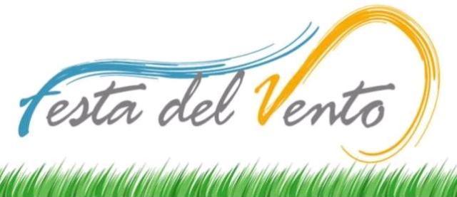 Festa del Vento al Lago I Salici a Cerreto Guidi