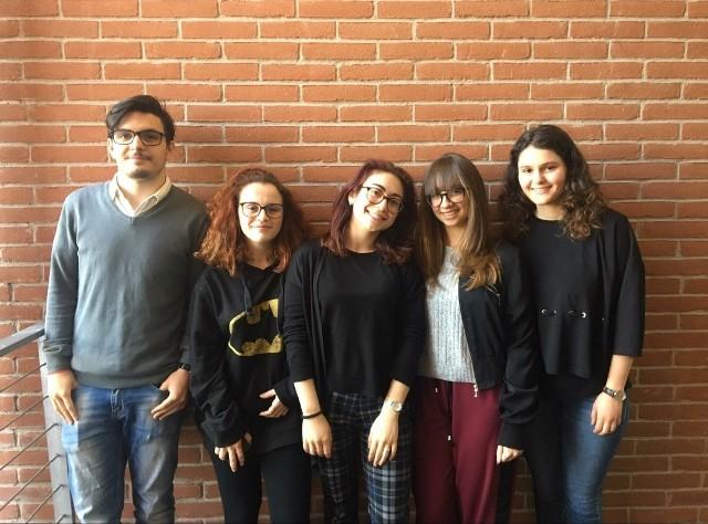 Ciceroni d'eccezione, studenti faranno da guida alla Galleria comunale di Palazzo Pretorio