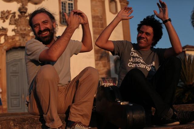 Stefano Bollani è la strar di Skyline San Gimignano Festival 2019