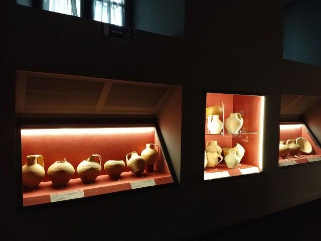 Musei di Maremma. Tornano le notti dell'archeologia per una estate nel segno della storia