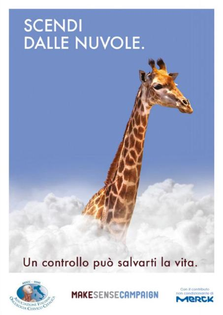 Tumori testa-collo: l'Associazione Italiana di Oncologia cervico-cefalica fa tappa anche a Lucca con visite gratuite