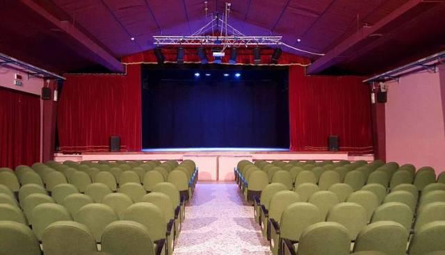 Il Teatro Lumière Firenze resterà chiuso fino al 3 aprile