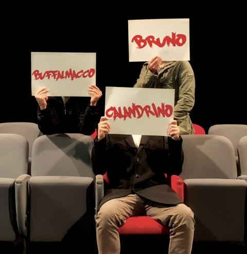 Decamerone in prima nazionale al Teatro Pacini