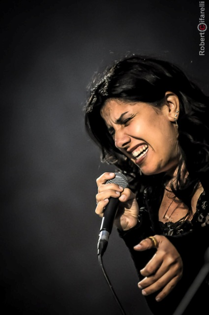 Tre serate di grande jazz al femminile, sul palco di Lucca Jazz Donna Alea&The Sits, Estrela Guia, Irene Scardia