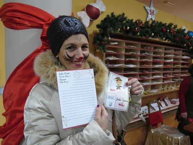 Un magico Natale a Chianciano Terme