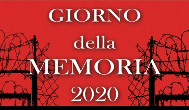 Empoli celebra il Giorno della Memoria con eventi per le scuole e per tutta la cittadinanza