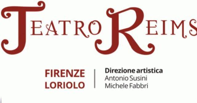 Teatro Reims: sospesi gli spettacoli fino al 3 aprile