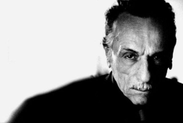 Napoli Milionaria dramma lirico in tre atti di Eduardo De Filippo al Teatro Goldoni