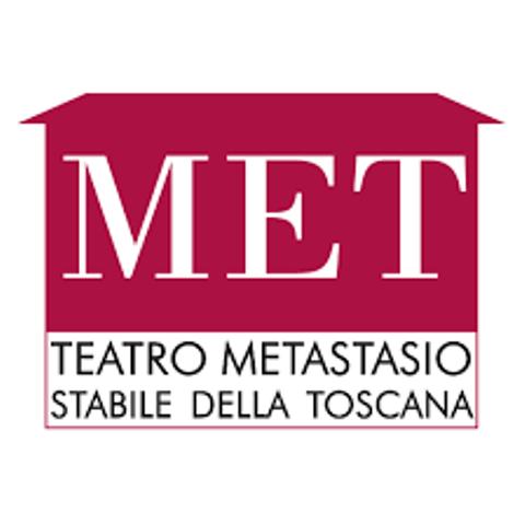 Sospensione delle attività fino al 3 aprile ai Teatri Metastasio, Fabbricone, Fabbrichino e Magnolfi di Prato