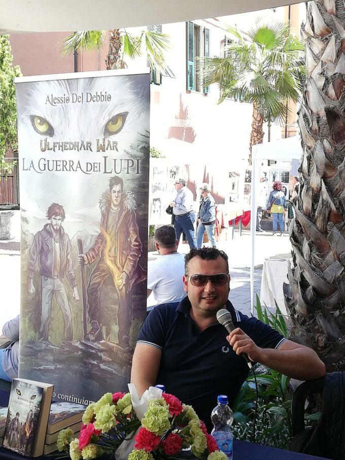 Lucca Città di Carta si sposta ad Agosto sempre al Real Collegio