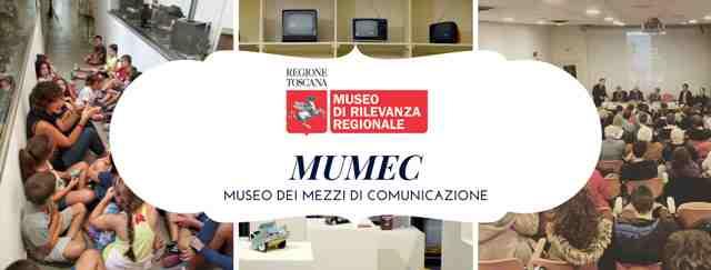 Il MUMEC di Arezzo è pronto a ripartire