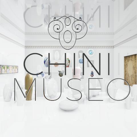 Riapre il Chini Museo: ingresso libero fino a giugno. Prorogata la Mostra di Felice Levini
