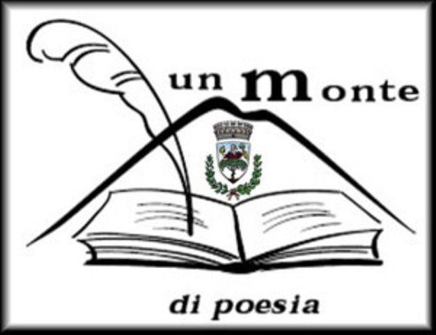Premio Letterario Internazionale Un Monte di Poesia 2020, quindicesima edizione