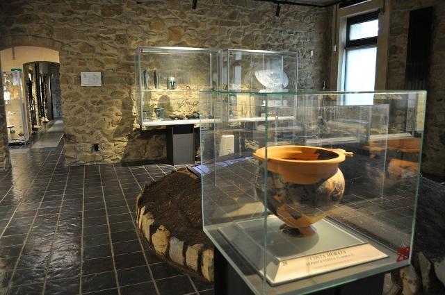 Fase 2. Il Mibact aiuti i musei non statali per salvare il turismo e la cultura. Una petizione su Change.org