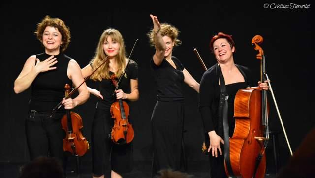 Festival Amedeo Bassi – La Voce, speciale anteprima il 31 luglio