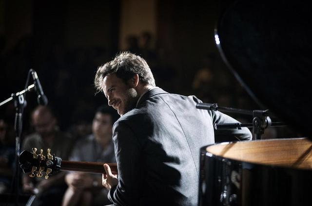 Siena Jazz, Seminari Internazionali Estivi