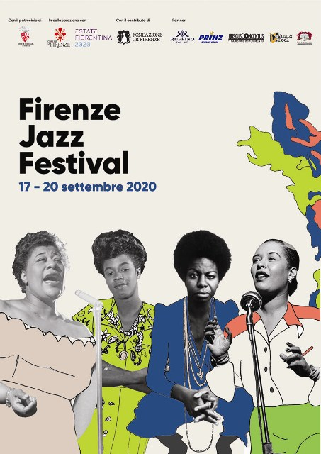 Firenze Jazz Festival
