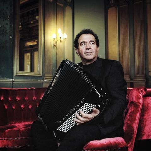 Tornano i concerti del Busoni: Dal Vivo, si parte con sette eventi in due mesi