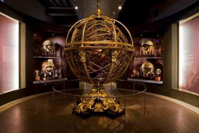 Il Museo Galileo ripristina l'orario di apertura integrale