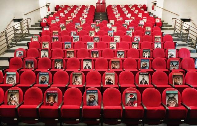 Teatro di Rifredi Stagione Teatrale 2020/2021