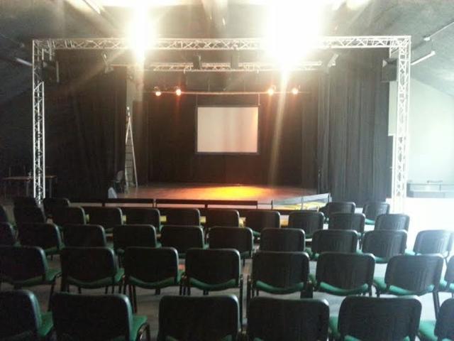 Il Minimal Teatro presenta la stagione 2020-2021, il debutto con il Teatro contemporaneo