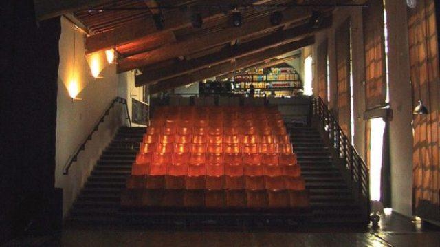 Una stagione Stra_Ordinaria 2020/2021 al Teatro Limonaia di Sesto Fiorentino