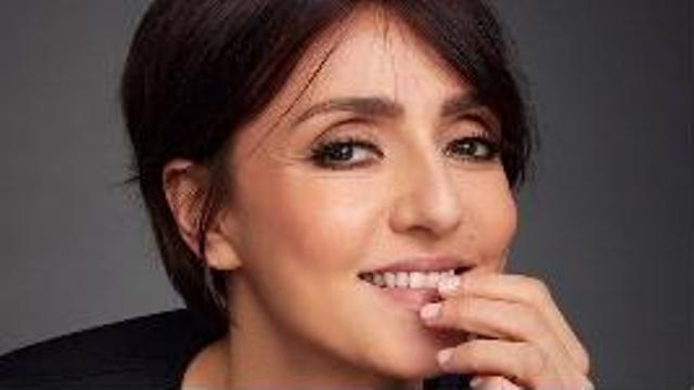 Poker d'Opera Ambra Angiolini racconta la sua Tosca in Teatro sul canela YouTube del Teatro Goldoni