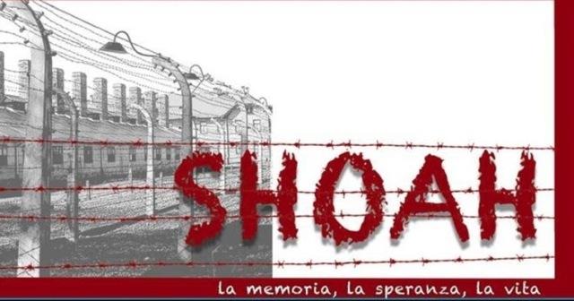Pagine di Memoria, Bagno a Ripoli legge la Shoah. Il calendario delle iniziative per il 27 Gennaio