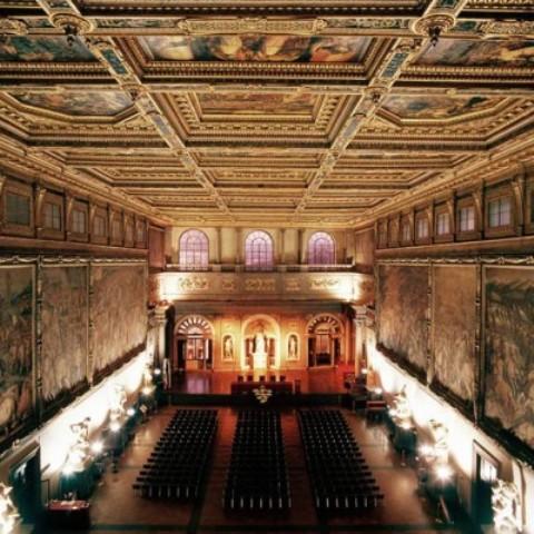 Riaprono i Musei Civici a Firenze