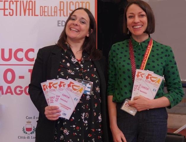 Nuova edizione del Festival della Risata. Al via il bando per il workshop dedicato ai nuovi talenti della comicità