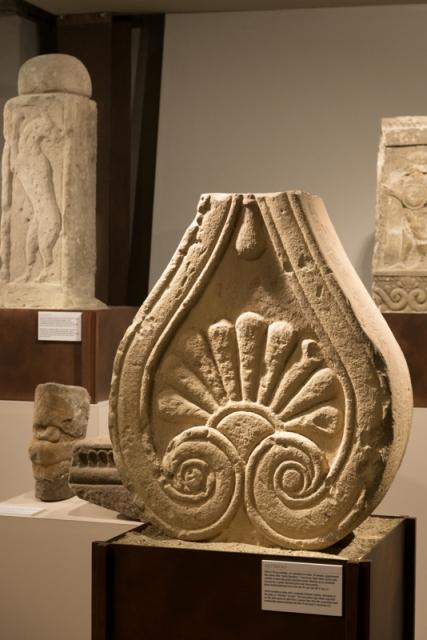 Attività di aprile per i più piccoli promosse dalla sezione didattica del Museo archeologico di Artimino