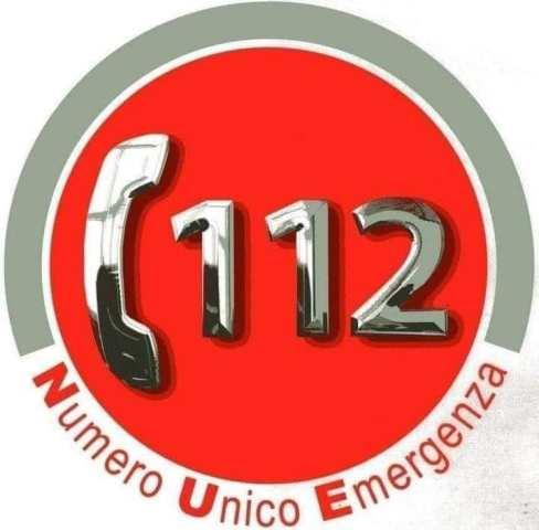 Il numero unico di emergenza 112 in tutta la Toscana
