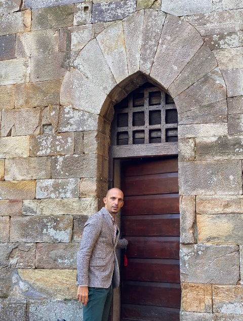 Riaprono alle visite la Torre dell'Orologio e il Complesso della Rocca fortificata da Brunelleschi di Vicopisano