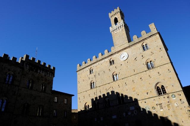 Riaprono i Musei Civici e le aree archeologiche di Volterra