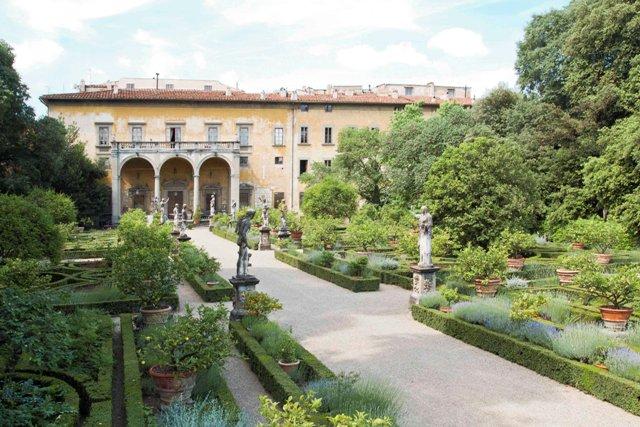 Artigianato e Palazzo XXVII edizione