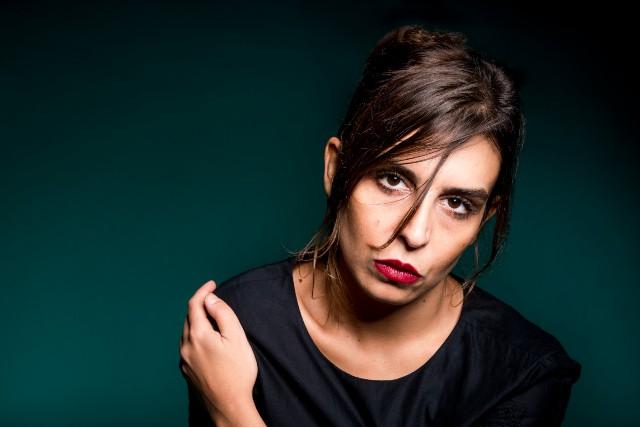 Serena Altavilla in concerto al Festival delle Colline 2021