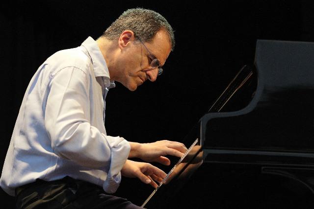 Musart Festival Firenze, concerto all'alba con Enrico Pieranunzi
