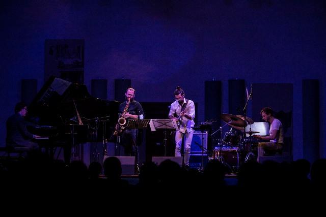 Torna A Jazz Supreme, il palcoscenico che racconta la migliore scena jazzistica contemporanea