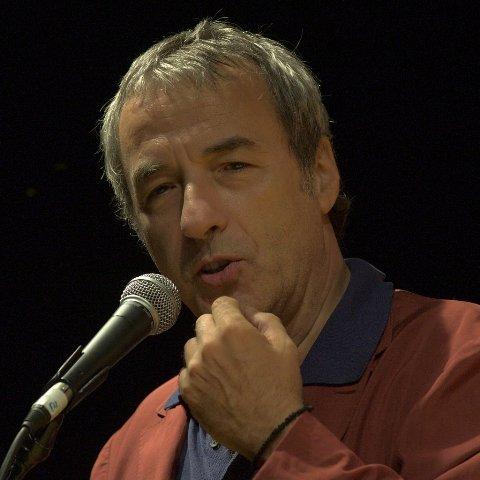 Lo Stallo omaggio a Giorgio Gaber al Teatro delle Arti