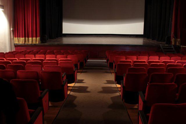 Teatro delle Arti di Lastra a Signa stagione 2021/2022 nel cuore delle cose